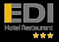 Hotel EDI Samnaun